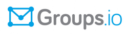 groupsio logo